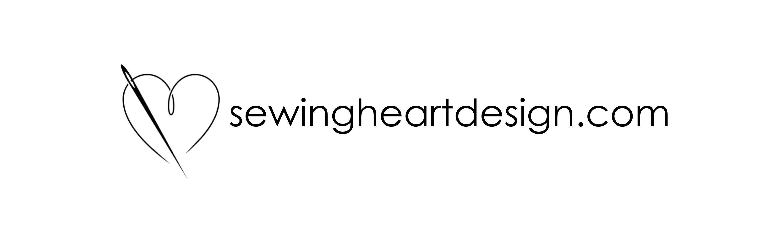 Sewingheartdesign