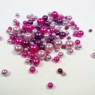 Pärlor Bling