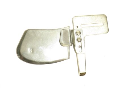Fållvikare för 19mm fåll